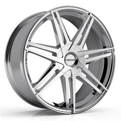 wheels rims for 2008 2010 chevrolet cobalt lt 5 lug 16 Cobalt with Rims cruiser alloy