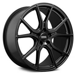 Fondmetal Wheels 191GB - Gloss Black