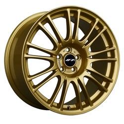IPA Wheels 1GE - Gold