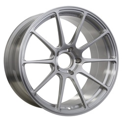 XXR Wheels 527F - Brushed Forged Rim