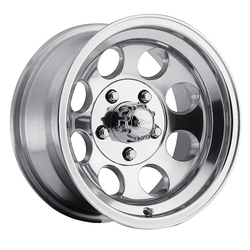 Ultra Wheels Ultra Wheels 164 - Polished