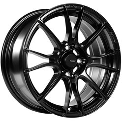 wheels rims for 2012 2016 toyota prius c 15 performance plus tire  advanti