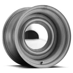 Allied Wheel 61 Smoothie - Raw Rim