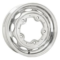 Empi Wheels Vintage 190 - Polished Rim