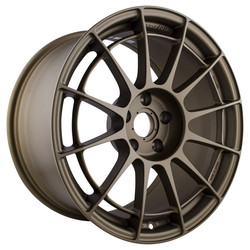 Enkei Wheels Enkei Wheels NT03RR - Gold