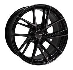 Enkei Wheels TD5 - Pearl Black