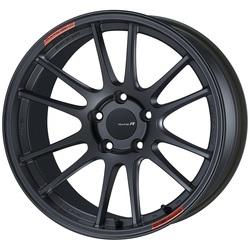 Enkei Wheels GTC01RR - Matte Gunmetal