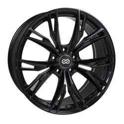 Enkei Wheels ONX - Gloss Black