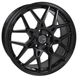 Enkei Wheels PDC - Gloss Black