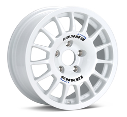 Enkei Wheels RC-G4 - White