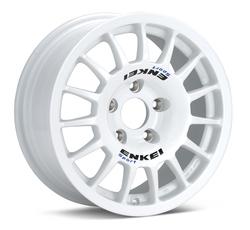 Enkei Wheels RC-G4 - White