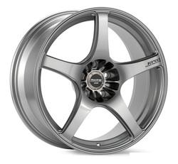 Enkei Wheels RP03 - Silver