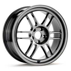 Enkei Wheels RPF1 - PVD - 18x10.5