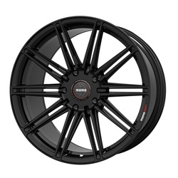 Momo Wheels RF-10s - Gloss Black - 19x9