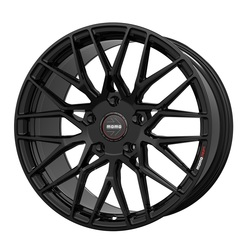 Momo Wheels RF-20 - Gloss Black - 19x12
