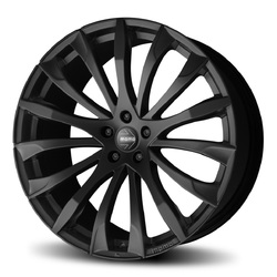 Momo Wheels Momo Wheels Sting - Gloss Black
