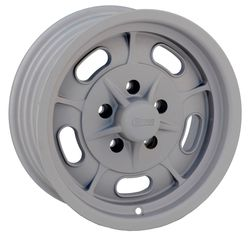 Rocket Racing Wheels Igniter - As Cast - 16x4.5