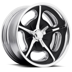 Schott Wheels Accelerator (Concave) - Custom Finish Rim