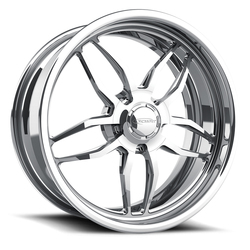 Schott Wheels Apex (Std Profile) - Custom Finish Rim