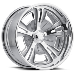 Schott Wheels Modsport (Concave) - Custom Finish Rim