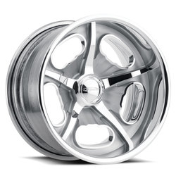 Schott Wheels Octane (Concave) - Custom Finish Rim