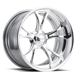 Schott Wheels Tomahawk (Concave) - Custom Finish Rim