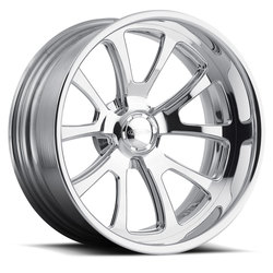 Schott Wheels Venom (Concave) - Custom Finish Rim