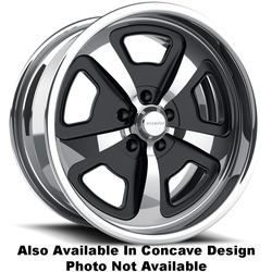 Schott Wheels Magnum EXL (Concave) - Custom Finish Rim