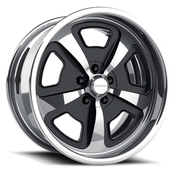 Schott Wheels Magnum EXL (Std Profile) - Custom Finish Rim - 19x12