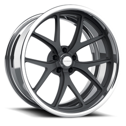 Schott Wheels SL65 EXL (Concave) - Custom Finish Rim