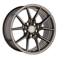 TSW Wheels Neptune - Bronze Rim