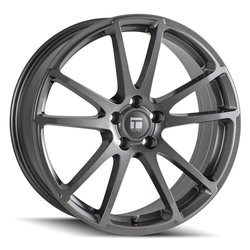 Touren Wheels TF03 3503 - Graphite Rim