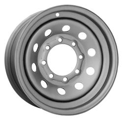 Vision Wheels 70 Mod - Silver