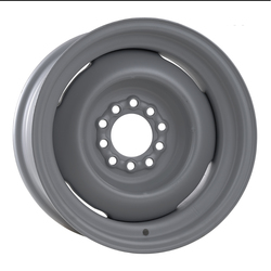 Wheel Vintiques 14 Series Gennie - Primer - 16x10