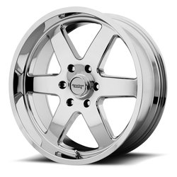 American Racing Wheels AR926 Patrol - PVD Rim