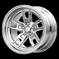 American Racing Wheels VF545 - Polished Rim