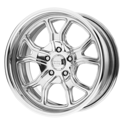 American Racing Wheels VN431 - Custom Finishes Rim