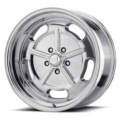 American Racing Wheels VN511 Salt Flat - Polished