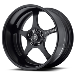 Motegi Wheels MR221 Traklite 1.0 2-Piece - Custom Finishes Rim