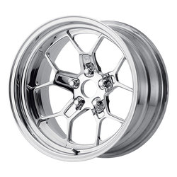 Motegi Wheels MR400 Technomesh D - Custom Finishes Rim