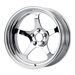 Motegi Wheels MR403 Traklite 16 - Custom Finishes Rim