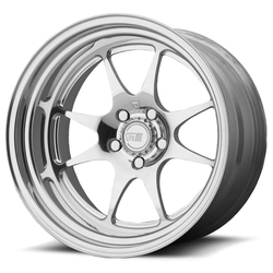 Motegi Wheels MR404 - Custom Finishes Rim