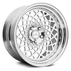 Motegi Wheels MR406 - Custom Finishes Rim
