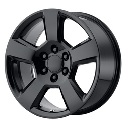 OE Creations Wheels OE Creations Wheels 183 - Gloss Black