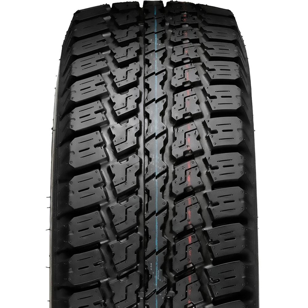 Accelera Tires A/T 75