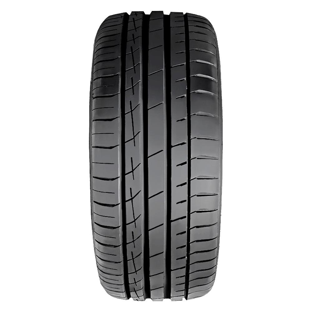 Accelera Tires IOTA - ST68 Tire - P285/45R21 109W