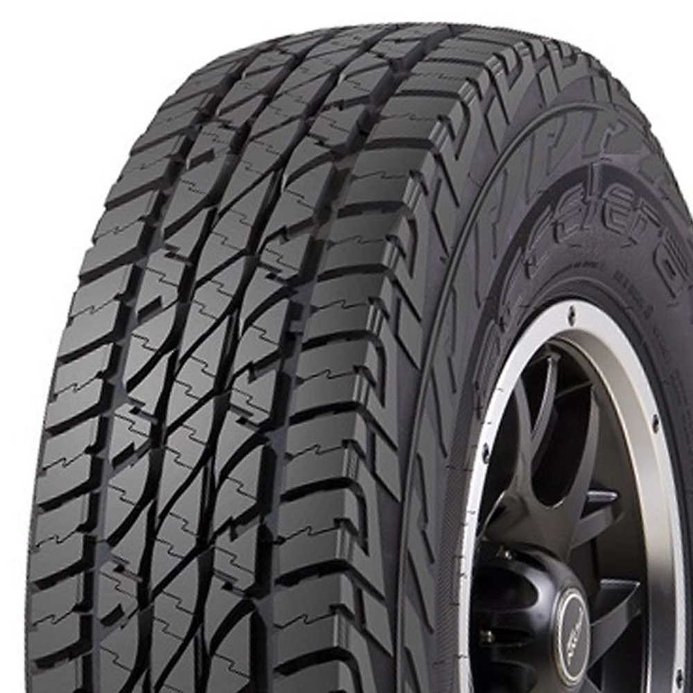 Accelera Tires Omikron A/T Tire - P285/40R22 106H
