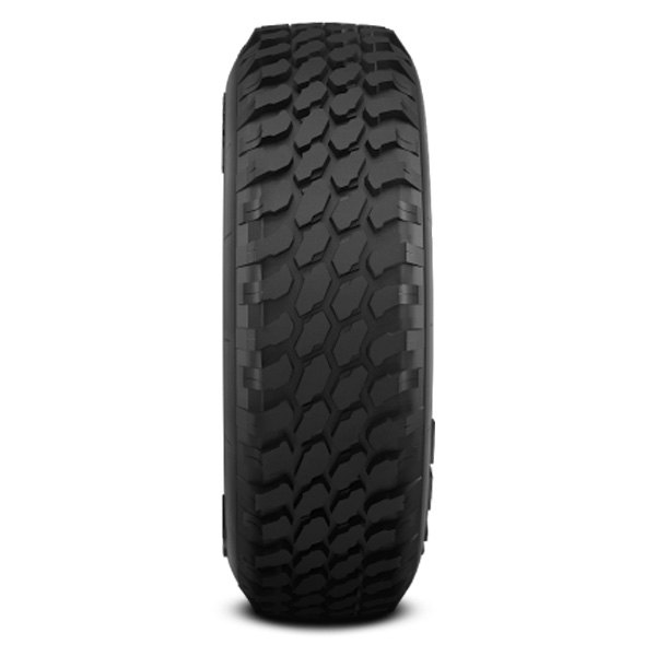 Achilles Tires 838 MT