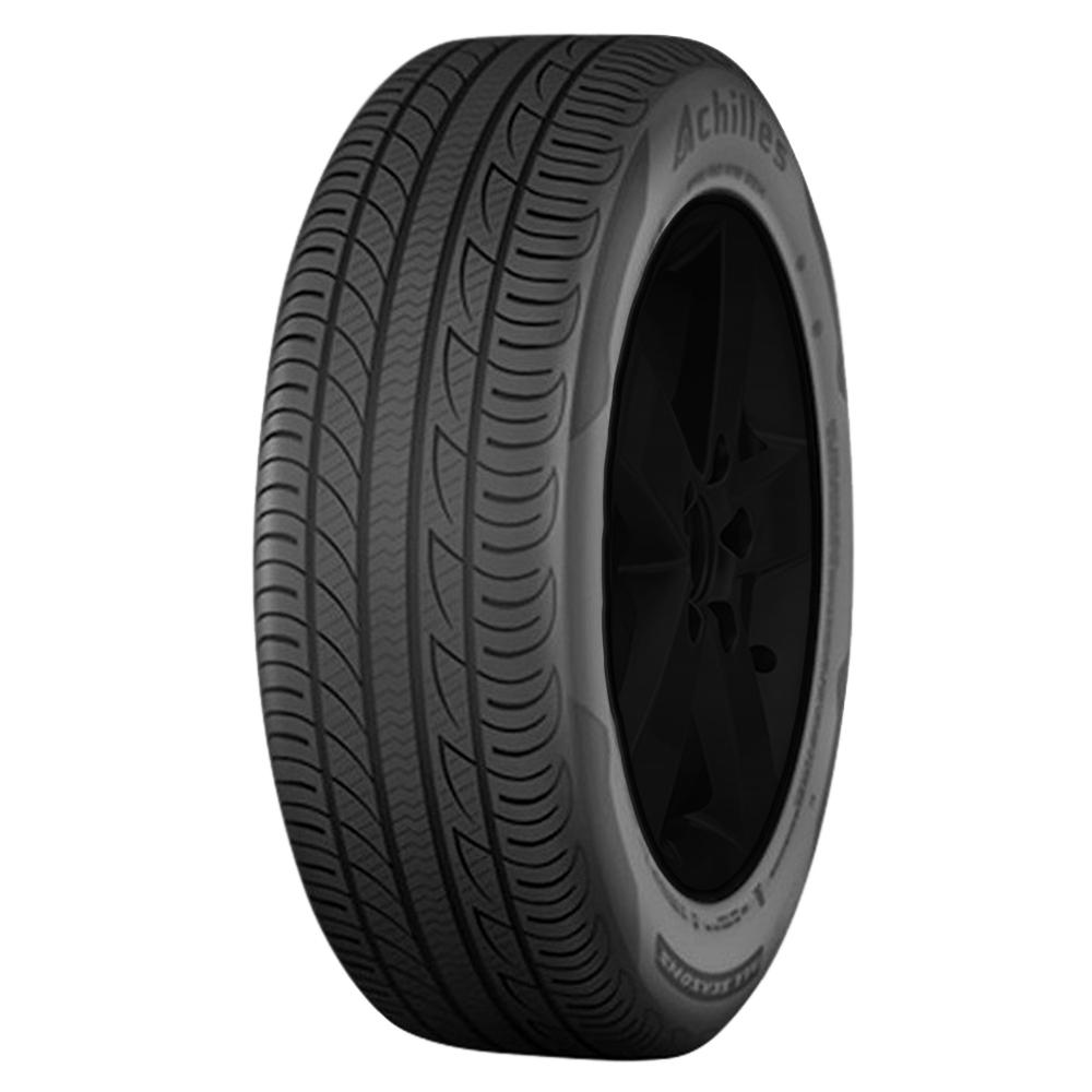 Achilles Tires 868 All Season Passenger All Season Tire - 165/70R13 79T
