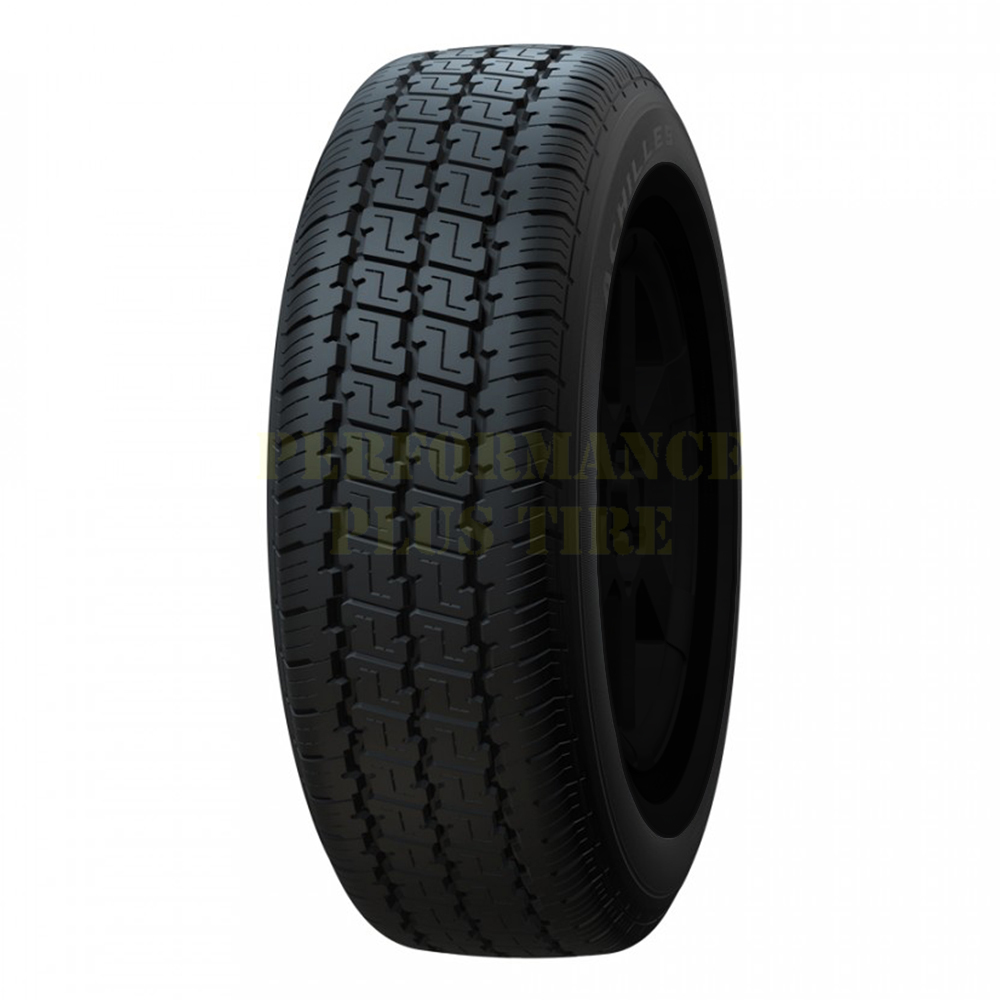 Achilles Tires 9595 Light Truck/SUV Highway All Season Tire